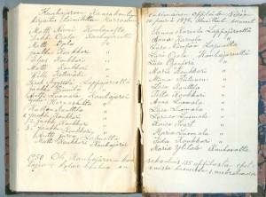 oppilaat1872