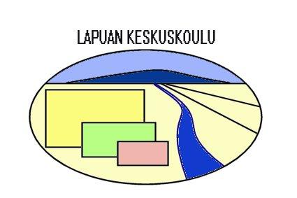 kklogo1.jpg